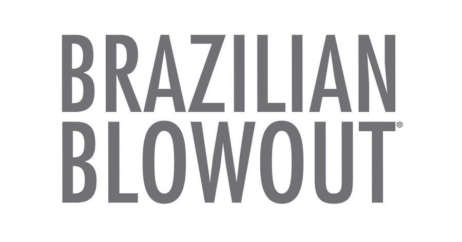 Braziloianblowout2